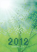 Senwesbel Annual Report 2012 Cover